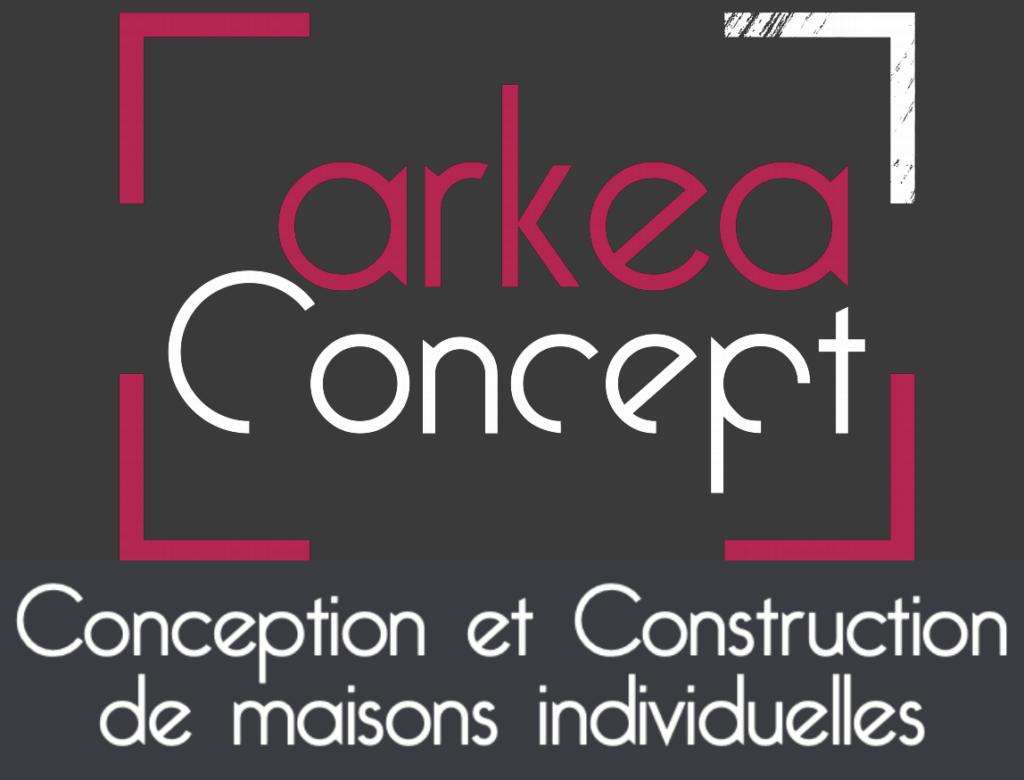 Logo travaux arkea