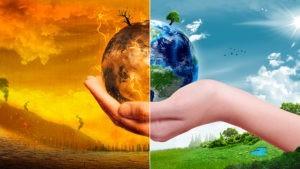 le climat change les travaux d'isolation