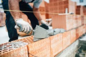 Pour vos devis travaux de construction ou de démolition